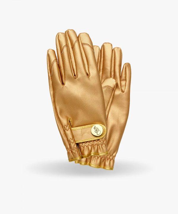 Girls garden glove