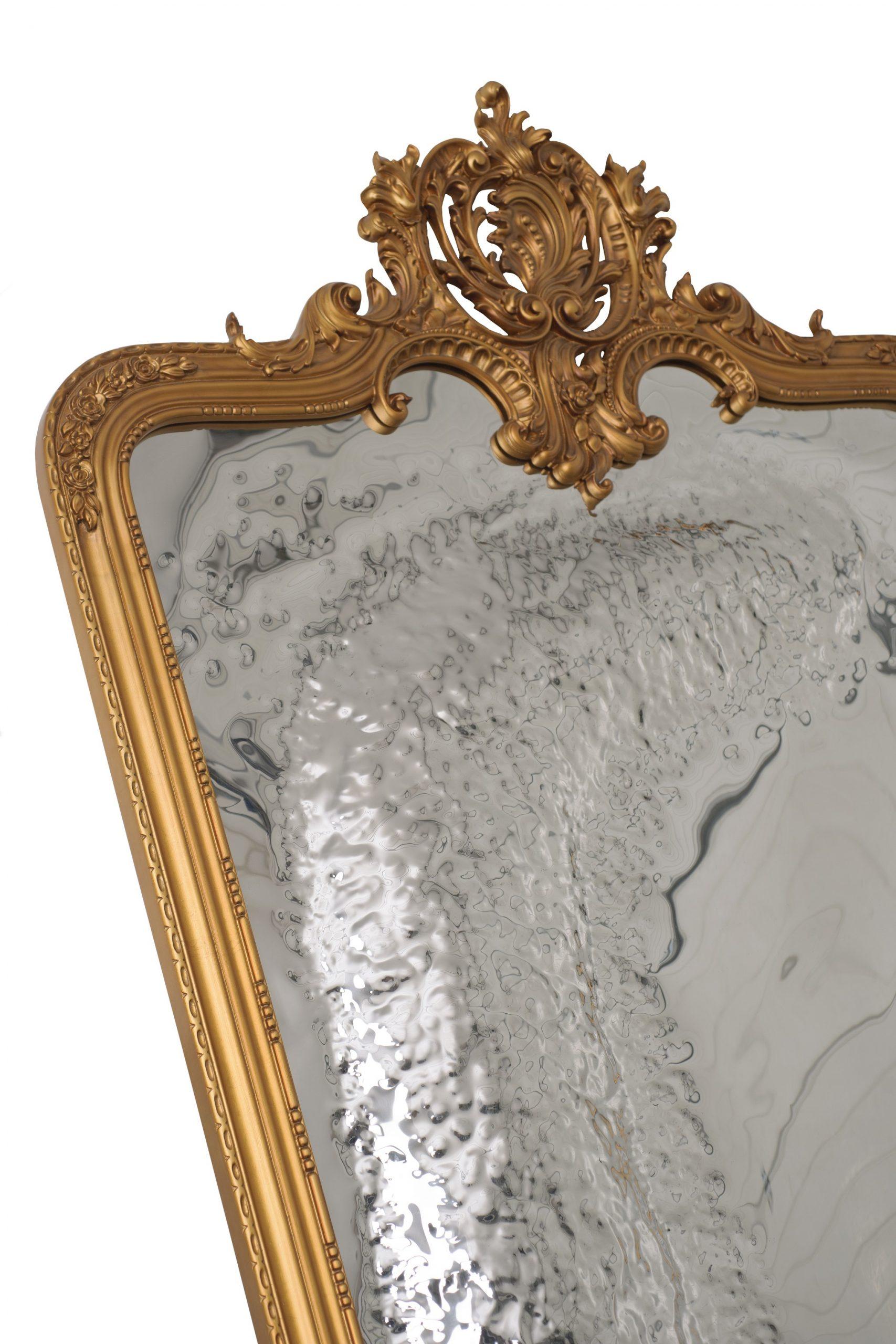 Decoration Mirror