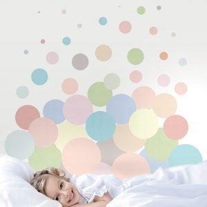 light Kids Wallpaper