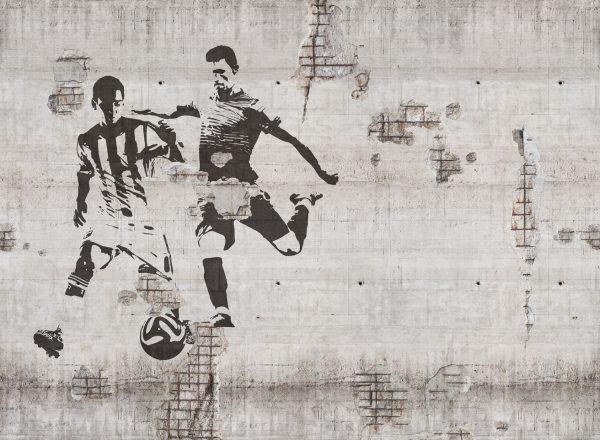 Sport wallpaper football