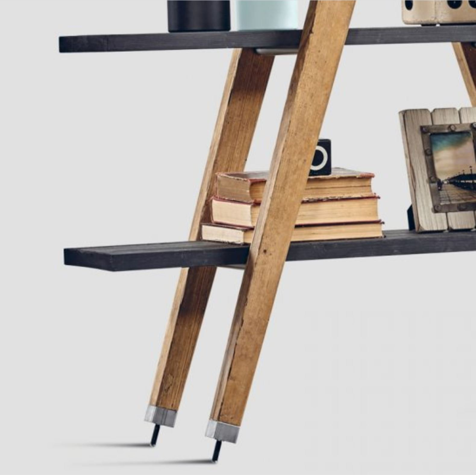 Office Home Shelf unit